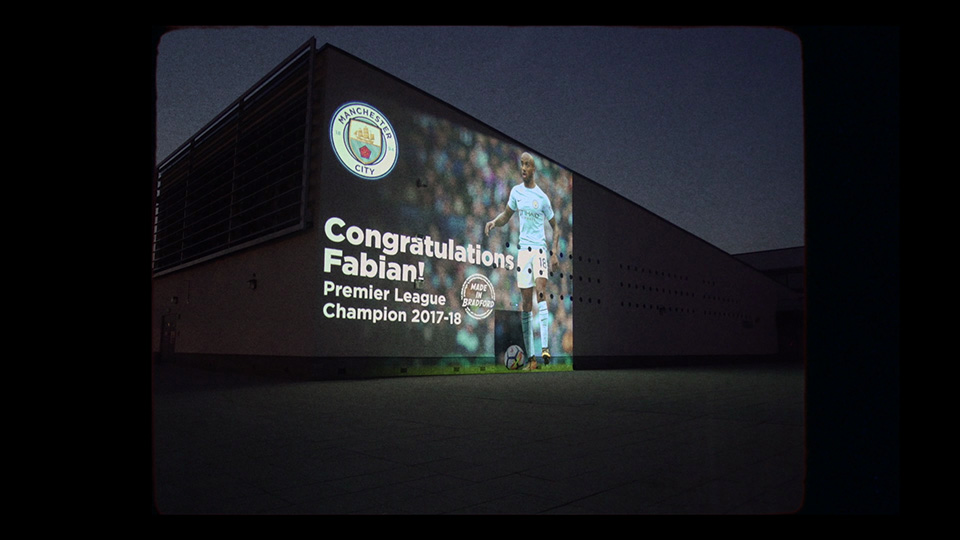 projections commercial mcfc football etihad
